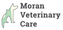 Moran Veterinary Care
